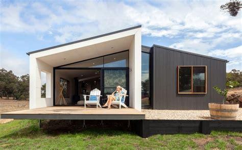 casa di legno prezzi prefabbricate in legno o in cemento ecco i prezzi e