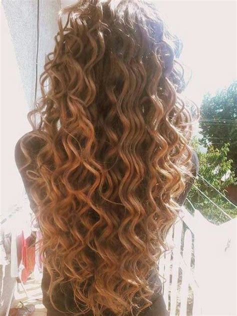 what is a summer wave hair perm 25 best ideas about permanent waves hair on pinterest