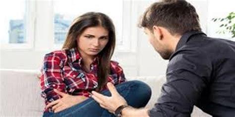 5 masalah ini bikin kamu selalu bertengkar dengan pacar