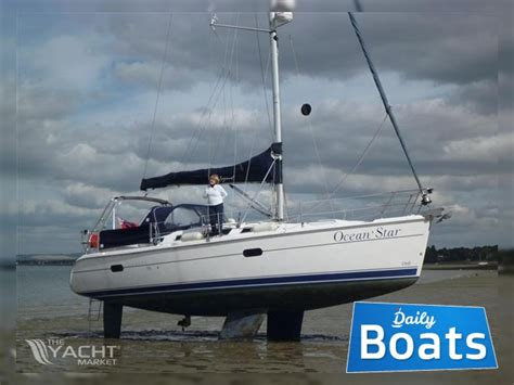 hunter boats review hunter 356 review yacht boat lobster house