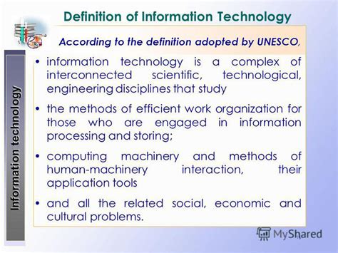 презентация на тему quot 1 information technologies basics in pharmacy basic concepts areas