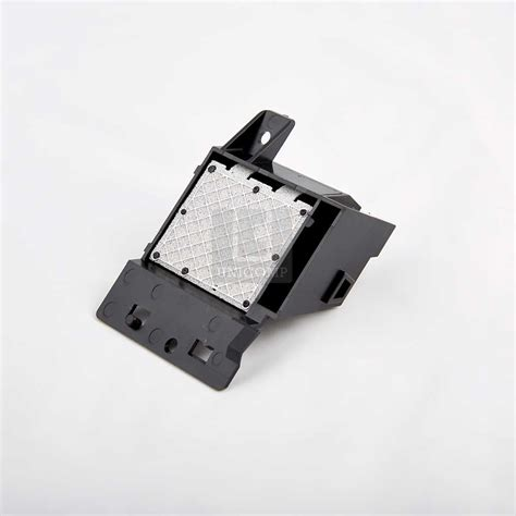 The Spare Parts Box spare part 1305746 epson box assembly flushing unicomp