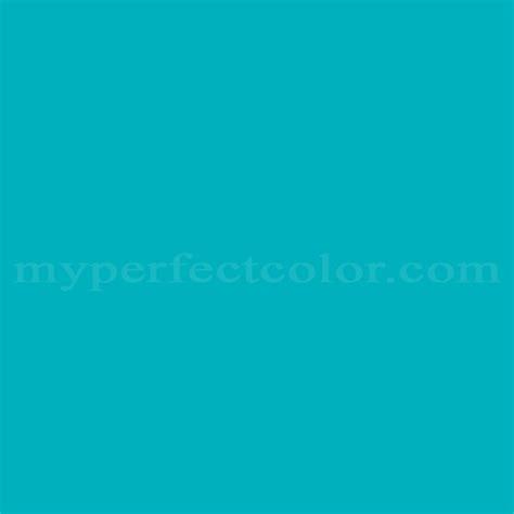 disney dc3c 70 3 blue match paint colors myperfectcolor