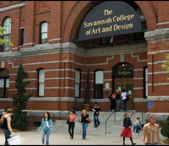 game design schools in florida 3 georgia colleges make 2013 top 20 us design schools list