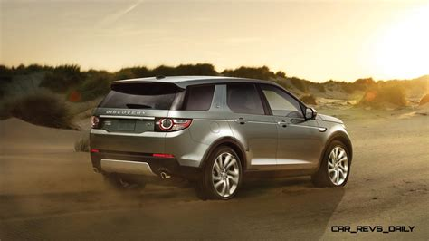 land rover 2015 price update1 with 88 new photos 2015 land rover discovery