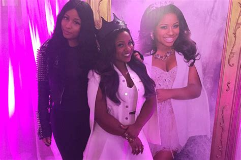 Mtvs My Sweet 16 Exclusive Trailer by Reginae S Mtv My Sweet Sixteen