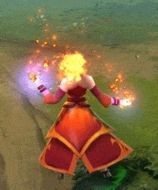 Fiery Soul Of The Slayer fiery soul of the slayer dota 2 wiki