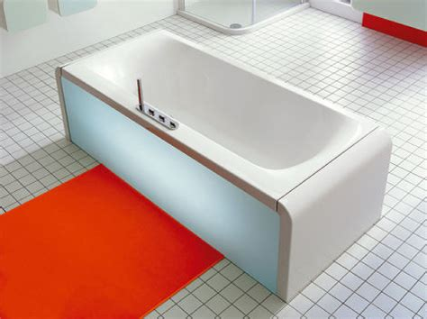 ideal standard bathtubs ideal standard bathtub moments bathtub with pull out