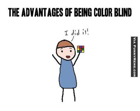 Colors Meme - color blind memes image memes at relatably com