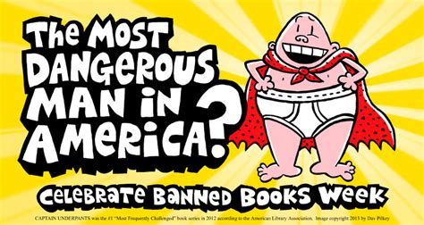 challenged picture books banned books week the saga of pandora zwieback