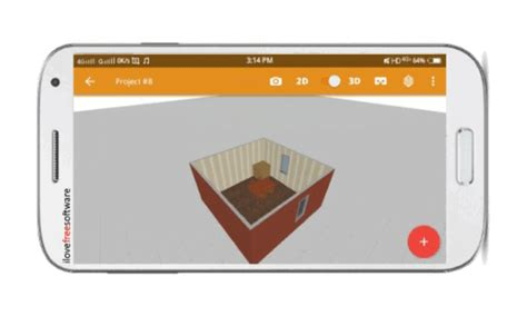 free kitchen design app 2 free kitchen design android apps
