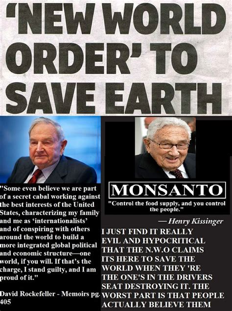 modern people mdp agenda for 1000 images about nwo agenda 21 on clinton n jie henry kissinger and world