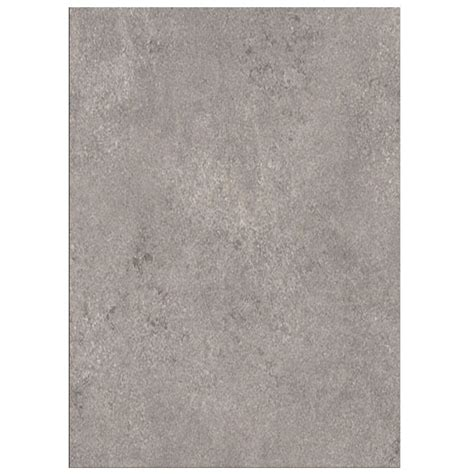 Pearl Soapstone Countertops Belanger Laminates Inc 4886 38 Pearl Soapstone The Home