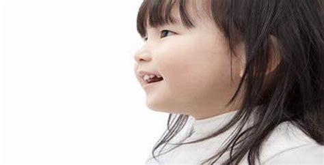Anak Komunikasi tips berkomunikasi dengan anak usia 2 tahun