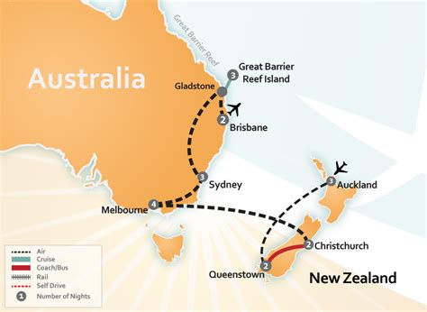 middle east map your child learns auckland australia map 28 images s back packing trip