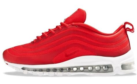 most comfortable nike air max 1717 best images about shoes on pinterest