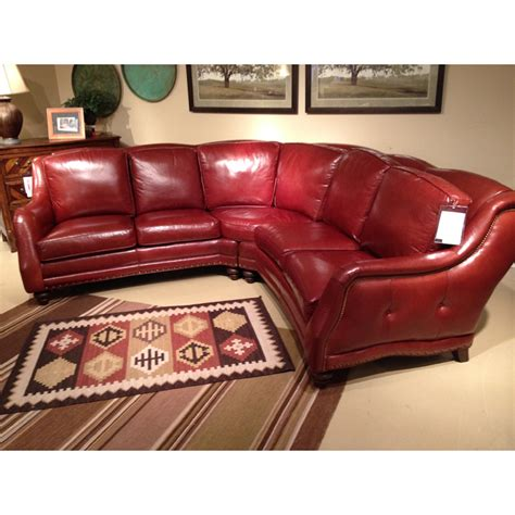 clearance leather sofas for sale clearance leather sofas for sale clearance sale modern