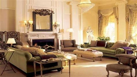 victorian bedroom decorating ideas victorian mansion
