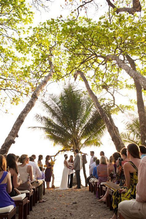 15 best Costa Rica Weddings images on Pinterest   Wedding