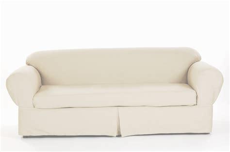 2 piece sofa slipcover 96 inch slipcover kmart com 96 in slipcover