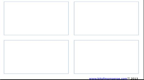 make your own comic book template 5 best images of create your own comic printable