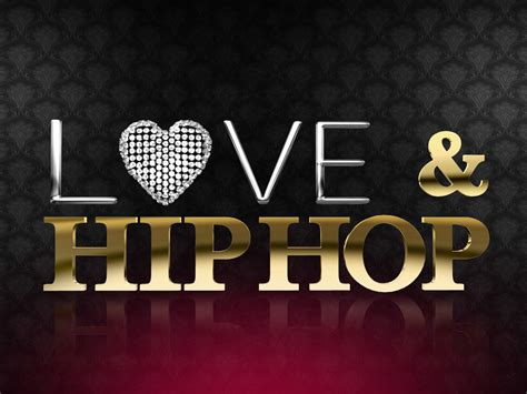 From Love And Hip Hop | love hip hop new york season 5 super trailer the