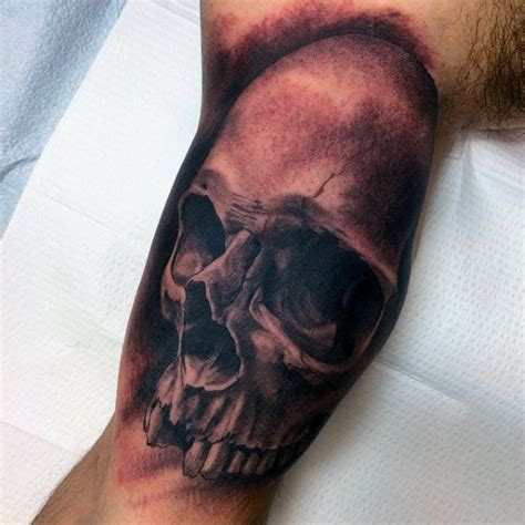 100 best inner biceps tattoos 100 inner bicep designs for manly ink ideas