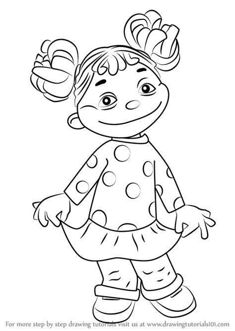 sid the science kid coloring pages coloring home