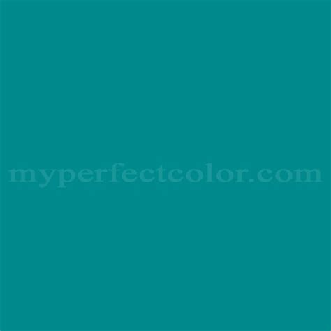 crown 7012 54 jade blue match paint colors myperfectcolor