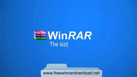 winrar full version free download windows 7 64 bit winrar full version free download windows 7 64 bit