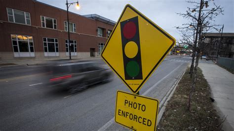 city of chicago red light camera lawsuit redflex to pay 20 million to chicago to settle lawsuit