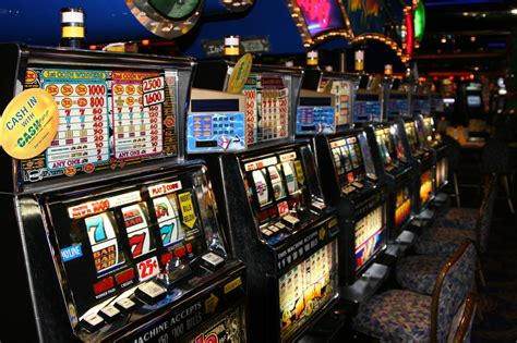 spielautomaten regeln strategien systeme tipps und tricks