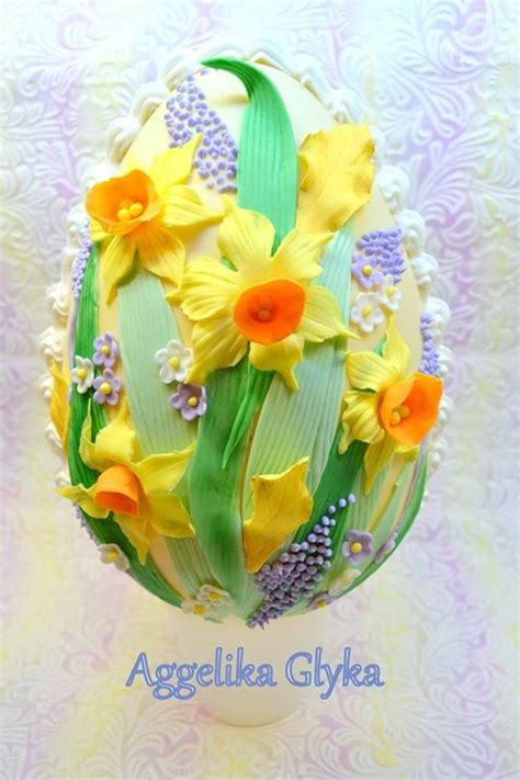 beautiful easter cakes 100 beautiful religious easter pictures viewing