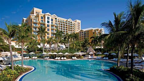 Modern Ranch Style by The Ritz Carlton Key Biscayne Miami Miami Florida