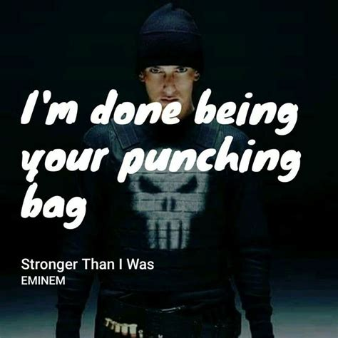 Eminem Quotes 17 Best Eminem Quotes On Eminem Quotes