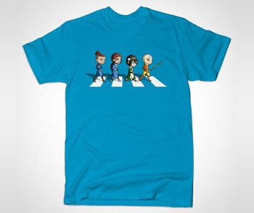 T Shirt Avatar 2 avatar road t shirt avatar beatles road shirt