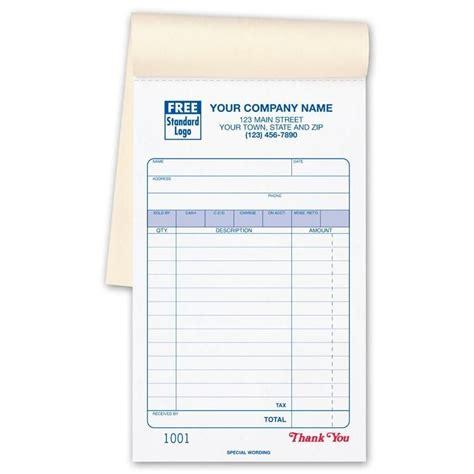 billing software excel free download