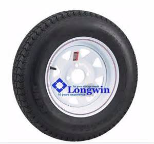 Tractor Trailer Tire Wholesale Qingdao Tractor Trailer Tire 480 12 Buy