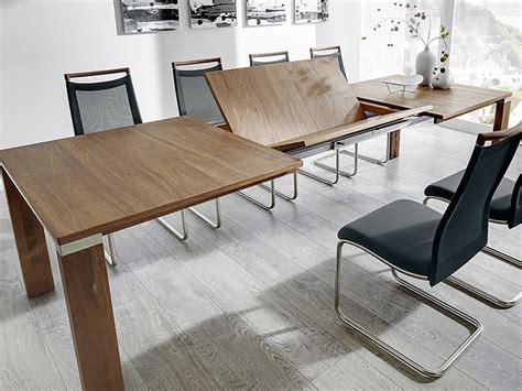 multiflex sofa venjakob multiflex dining table furniture sofas dining