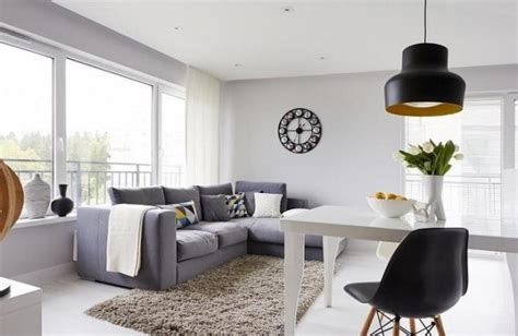 Wohnzimmereinrichtung Ideen Modern by Wohnzimmer Modern Einrichten 52 Tolle Bilder Und Ideen