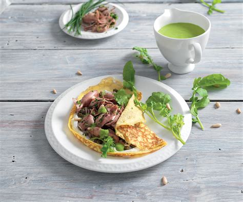 sondino per alimentazione la dieta sondino senza sondino metodo principi base