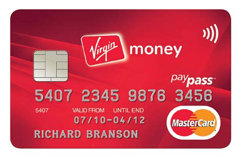 Make Money Online Without Credit Card - virgin money no annual fee visa card review online credit card payment center
