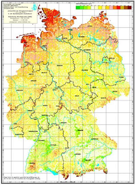 kleines im groã en garten karten landkartenblog deutschlandkarte zeigt wo sich gro 223 e oder