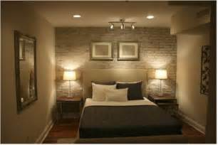Bedroom Ideas For Basement How To Decorate A Basement Bedroom 5 Ideas And 21 Exles Digsdigs
