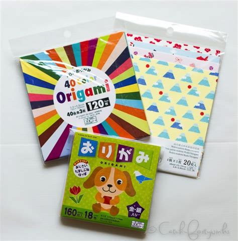 where to buy origami paper in singapore 28 images buy