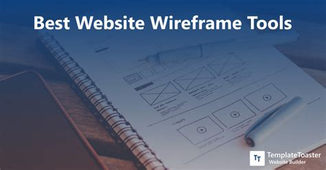 best wireframe tools best wireframe tools compared 2018 templatetoaster