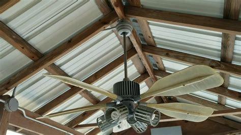Mt Edma 60in Olympia Kipas Plafon Kipas Langit Lan Um0707 Berkualitas solid in ceiling fan fans fanimation studio burgess