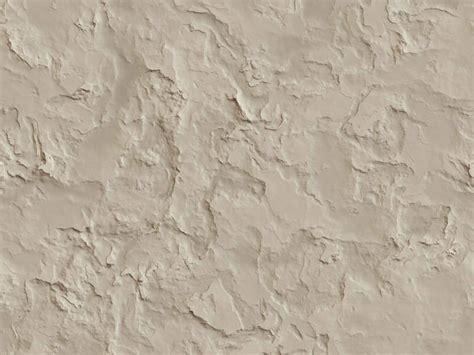 Marmor Spachteltechnik by Spachteltechnik Selbst Gestalten 187 So Wird S Gemacht