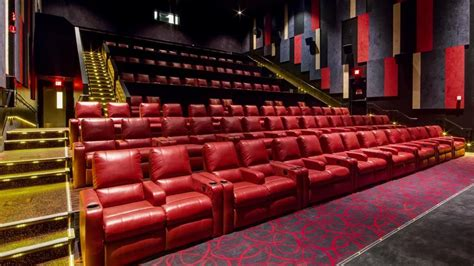 team 6 amc theaters introduction amc bakersfield 6 reopens with renovated theaters new