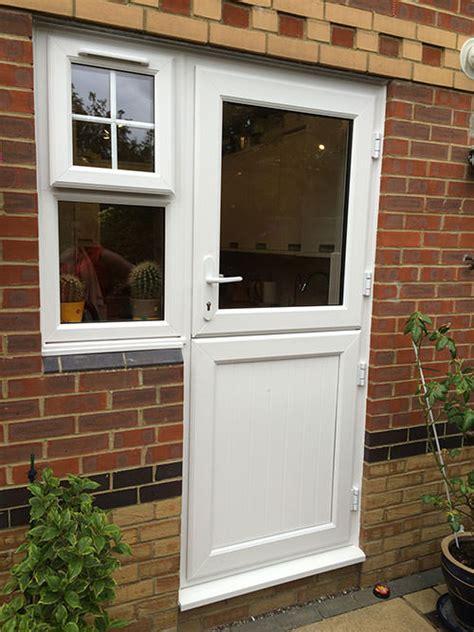 Upvc Doors Kent Canterbury Maidstone Front Doors Front Doors Kent